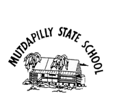 Mutdapilly State School